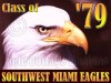 SW Eagles Class of 1979