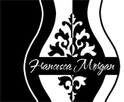 Francesca Morgan - Interior Designer